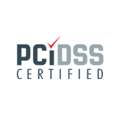 pci dss accreditation
